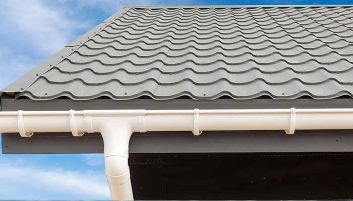 Guttering Sydney Able Roofing Sydney